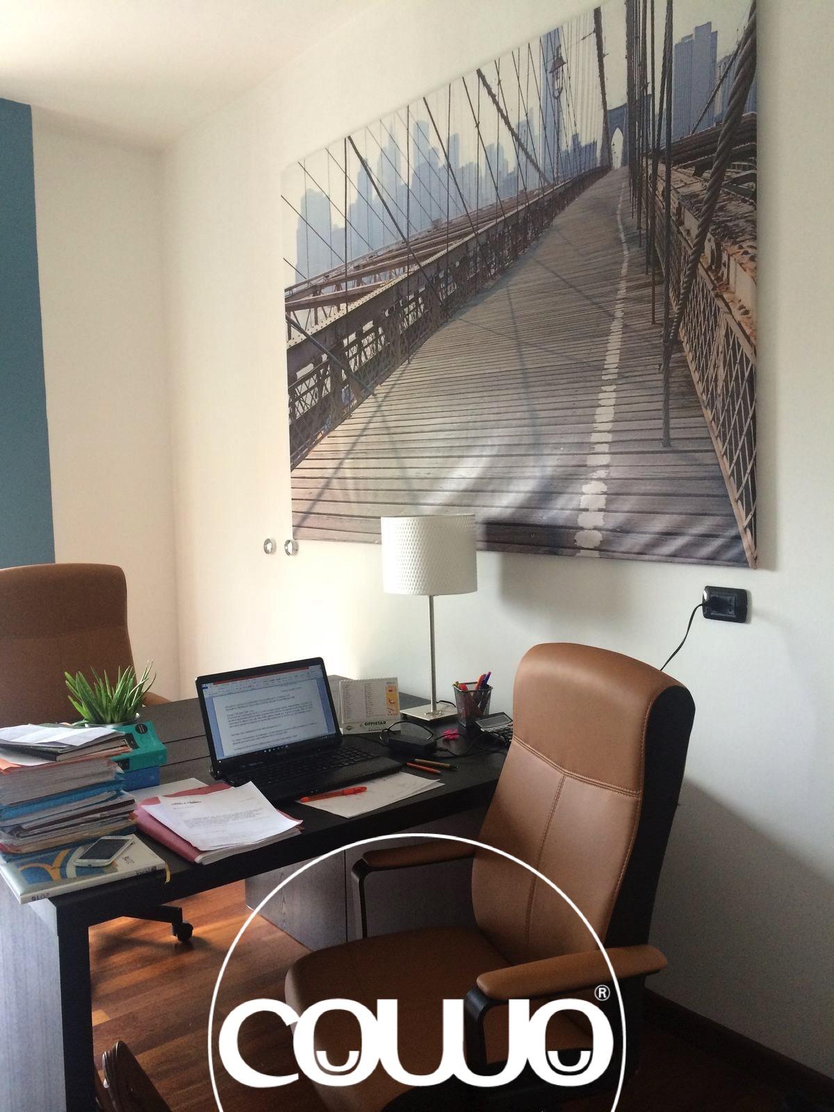 Prezzi Coworking a Monza per ufficio