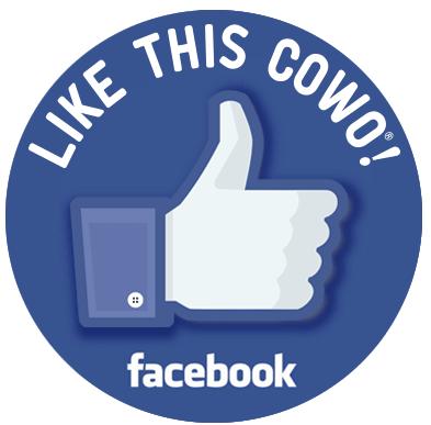 Facebook-Coworking-Milano-Lambrate