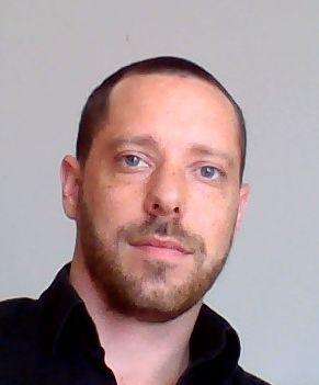 Coworker del Coworking Monza Centro: Paul van Deursen